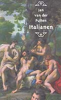 Italianen - Jan van der Putten